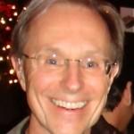 John Florian