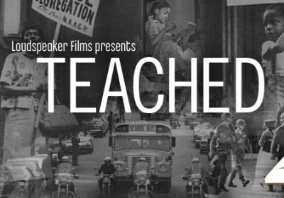 Teached