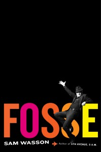 Fosse Cover
