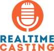 Realtime Casting